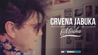 CRVENA JABUKA - MINKA (OFFICIAL VIDEO)