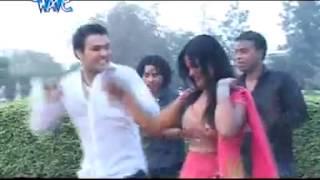maithili songs chhann chann purbaia by sk yadav   YouTube