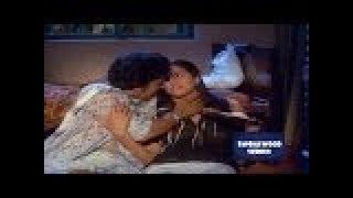 Geetha Romantic Scenes || Aaradhane || Kannada