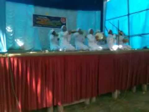 SNHSS high school Arbana muttu 2 .3gp