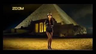 RUBY- Egyptian House Music-Pyramids-روبيالمصرية-هاوسميوزيك