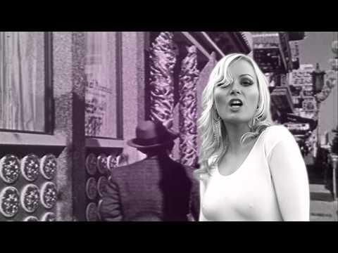 Thorunn Antonia - Too Late