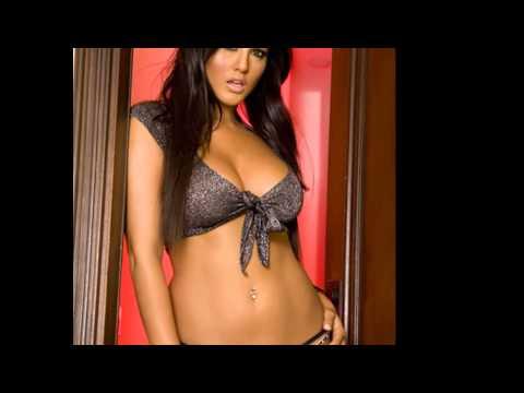 Xxx Mp4 Sunny Leone Sexy Clip 3gp Sex