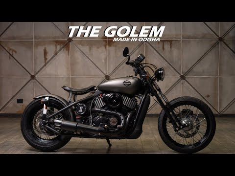 "Download Lagu TIME TO WIN SOME GOODIES | FEATURING ""THE GOLEM"" 