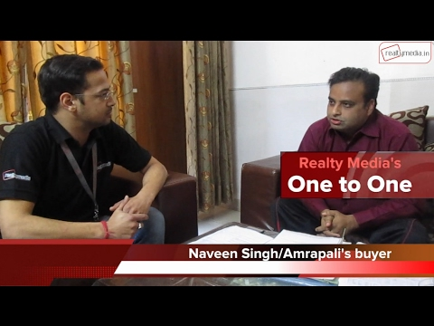 Xxx Mp4 Realty Media One To One AGAIN N AGAIN FAKE COMMITMENT BY AMRAPALI GROUP 3gp Sex