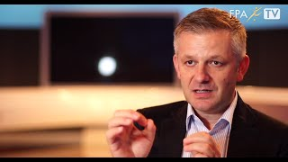 FPA TV: Die 2014/2015 Europa League-Gruppenphase mit Rainer Maria Salzgeber