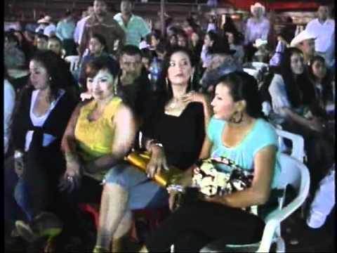 BAILE LOS COSTENOS DE ZIRANDARO GRO EL NARANJO GUERRERO 2010