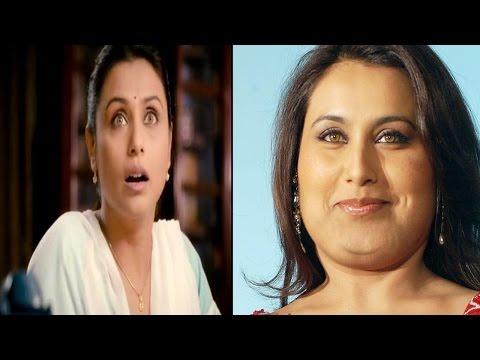 Xxx Mp4 रानी मुर्खजी का ये रुप देख उड़ जाएगे आपको होश Rani Mukherjee Hot Look Revealed 3gp Sex