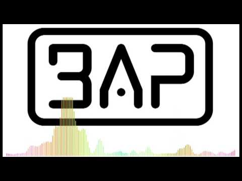 Don't Let Me Down - Dangdut Koplo Reggae Version [COVER] [Remix] #BAP