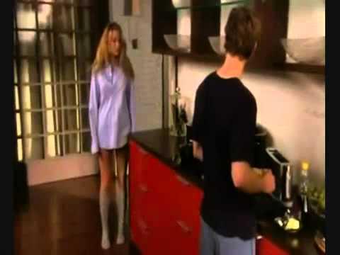 Nate & Serena [GG Season3: hottest scenes together]