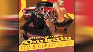 Abukkulu Dance (Tom & Cherry Remix)
