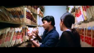 Jeans | Tamil Movie | Scenes | Clips | Comedy | Songs | Prasanth furious with doctors