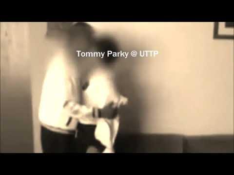 Xxx Mp4 Alia Bhatt Tommy Parky Leaked Sex Tape EXPOSED 3gp Sex