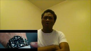 xXx: Return of Xander Cage - Trailer REACTION!!!
