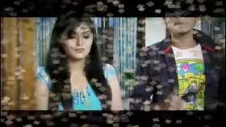 Mone Mone Neela [Original~Music~Video]Antu Kareem Nishu Haque