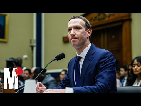 Xxx Mp4 Mark Zuckerberg's Hearing Seven Questions That Put The Facebook CEO In The Hot Seat 3gp Sex