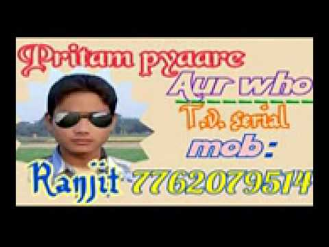 Xxx Mp4 BaalVeer बालबीर Episode 620 10January 2015 3gp Sex