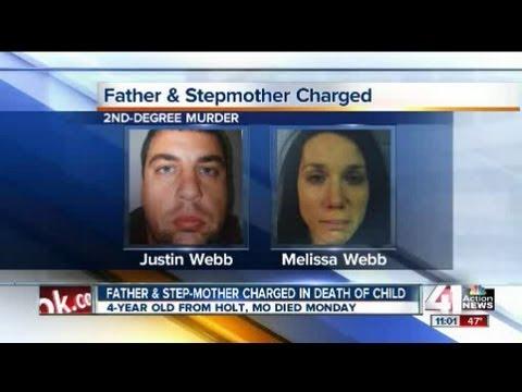 Xxx Mp4 Dad Step Mom Charged In Boy S Death 3gp Sex
