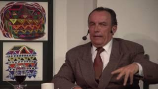 Castigo Divino - Jaime Rodríguez