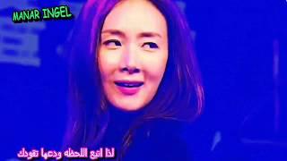 multifandom Korean drama mix dance أجمل اغنية القصه اجنبية على مجموعه مسلسلات كورية