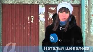 Следователи: школьницу из Новобурейского могли куда-то ...