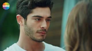 Full hd song Mohabbat ko hum chhod den Murat and Hayat