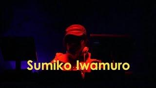 Dumpling maker by day, club DJ by night