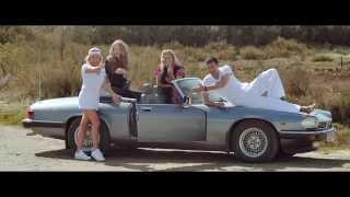 Felon feat. Kaleem Taylor - ISLA (Official Video)