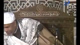 تفسير سورة البقرة للشيخ الشعراوي الحلقة 41.avi