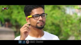 Bangla New Music Video 2016 by Milon   720p