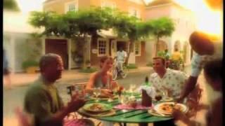 Breezes Resorts - Super Inclusive Resorts Video