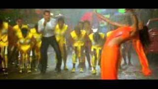 Maine Pyar Kyu Kiya::Laga Laga Re Prem Rog::Full Song