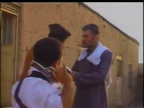 bawe teyyar tayyar bave teyar kurd kürt tayar bave teyar 5