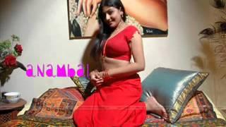 Bangla Folk Songs  Amar Bondhur Desh