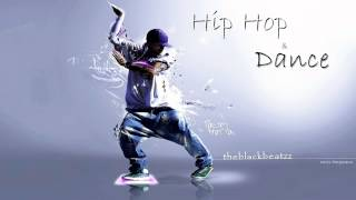 BEST HIP HOP & DANCE ReMIX 2013/2014