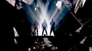 Dimitri Vegas & Like Mike vs Hardwell - Unity (Official Music Video)