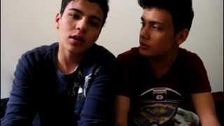 Cosas Que Me Molestan (ft. Sebasdice y Bullysteria)