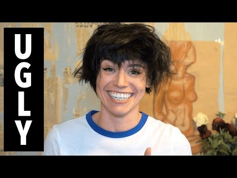 Why You Look Ugly in Photos And 6 Ways to Fix it Sorelle Amore