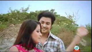 bangla hot song baby najjnain 2011 rijon