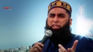 Junaid jamshed best ever naat