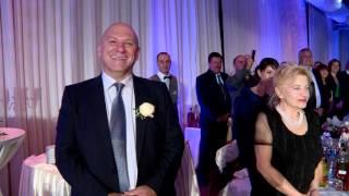HD Wedding KLIP Aleksandra & Hristo