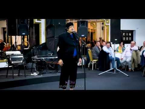 Xxx Mp4 Jean Paler Bancuri Stand Up Comedy 2019 Nou Spania Show Cu Jean Paler 3gp Sex