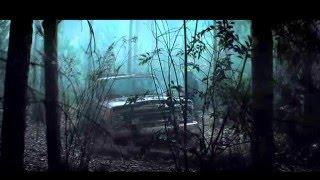 The 5th Wave (La Quinta Ola) - Pelea Evan.