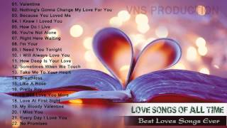 Best Valentine's Day Songs Top 100 Love Songs 2015 Playlist List