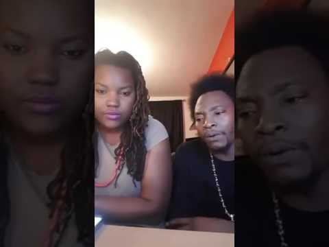 MISSING 15 YEARS OLD GIRL FOUND DEAD IN JAMAICAN ( FEB 2017 ) RAWPA CRAWPA & FRENCHTOUCH