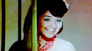Aaiye Aapka Tha Humen Intezar - Farida Jalal, Dev Anand, Mahal Song