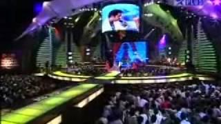 Shankar Mahadevan - Sapnon Se Bhare Naina