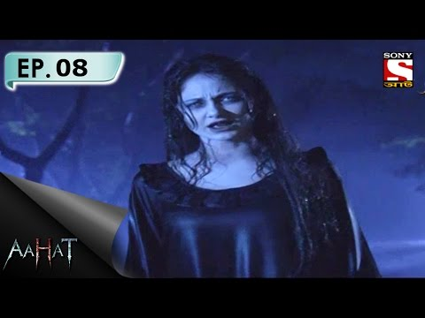 Xxx Mp4 Aahat আহত Bengali Ep 8 Haunted Production House 20th March 2016 3gp Sex