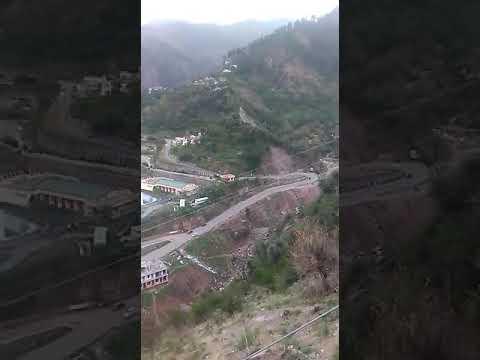 Xxx Mp4 Rangil And Company District Ramban Top View J Amp K 3gp Sex