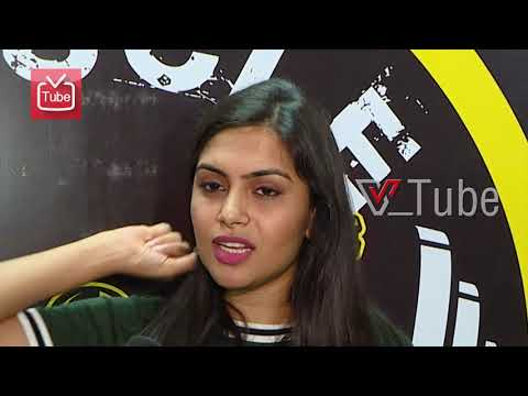Xxx Mp4 Sonu Gowda Speaks About Her Fitness Exercise Gym 2018 3gp Sex